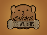 Brickell Dog Walkers
