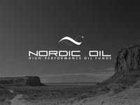 Nordic Oil | Website
