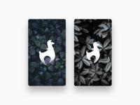 Wandure Phone Wallpapers :D