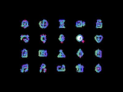 icon - 12/17/2018 at 05:39 AM icon illustration