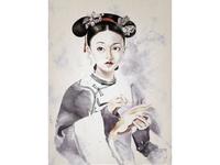 Yan Xi Gong Lue