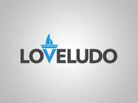 LoveLudo Brand Identity