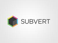 Subvert Framework