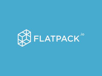 Flatpack Identity