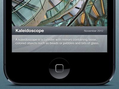Wallpaper Web-app Mockup wallpaper web-app mockup design ui interface dandelgrosso