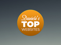 Top Websites Logo