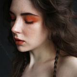 Сабина Галимова