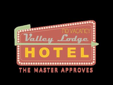 Manos: Valley Lodge