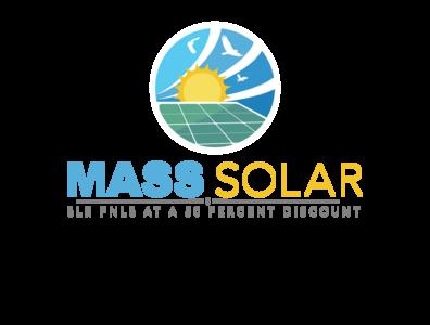 Birdemic: Mass Solar