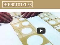 Prototyles