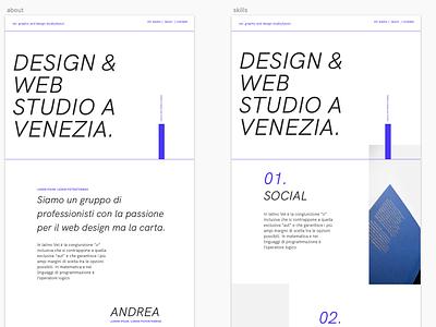 Vel new website study graphic design website ui website concept ux webdesign