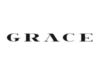Grace Fashion Logo