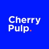 Cherry Pulp