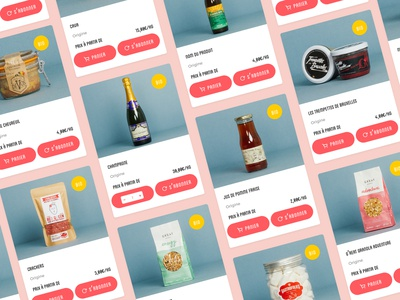 Product cards dailyui figma shopping cart shopping bag shop eshop ecommerce state ux product page product card cards
