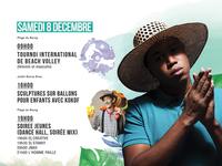 Brochure Tanbou Lezans