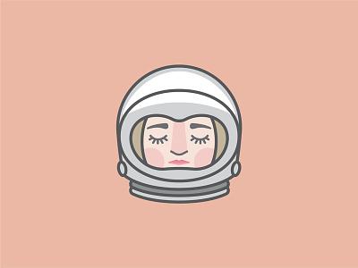 carra likes naps identity helmet carra space branding personal