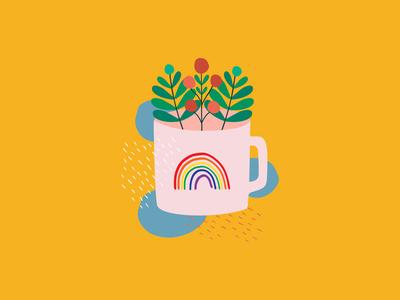 June 02 - Pride Month lesbian gay lgbt lgbtq pride 2017 pride