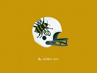 The Bumble Bees - Fantasy League