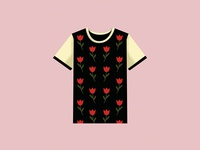Shirt - 02