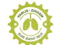 Mucoactie wouter finale logo 2 02