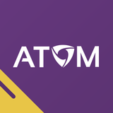 ATOM Systems Private Limited