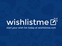 wishlistme
