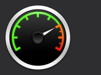 PC Tuner Icon