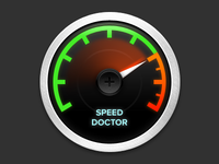 Finished PC Tuner Icon