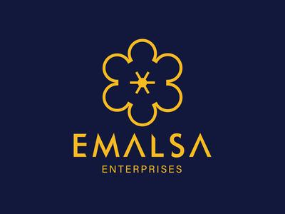 Emalsa Logo