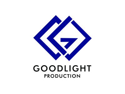 Goodlight Production