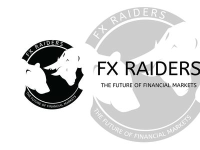 Fx Raiders