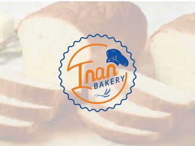 Inan Bakery