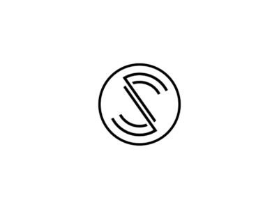 Savage Society S S logo