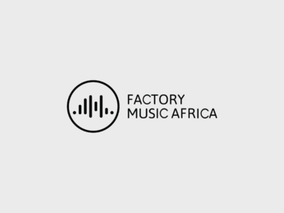 F + M  logo