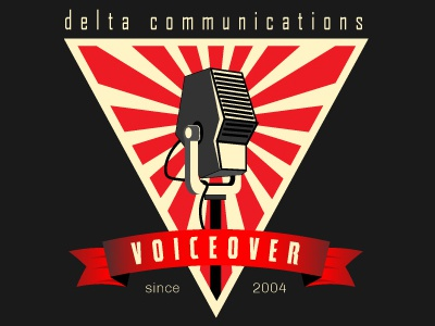 Business logo/illustration clean icons brand art mobile ui illustrator identity branding web vector logo illustration icon flat design
