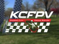 KCFPV Logo