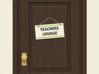Teachers.io door