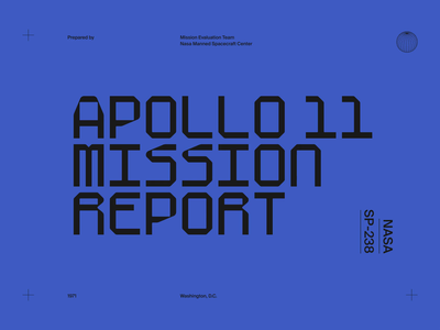 (Space) Pangrams №004 website moon space monospace futuristic dark branding ui typography grid minimal webdesign concept