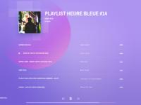 03 playlists02