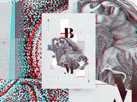 BM — Renaissance
