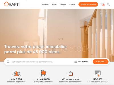 senzo-safti-real-estate-redesign-senzo-homepage-motion.mp4