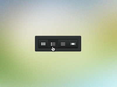 Switch-a-ma-bob Thingy icons switch dock icon switch icon dock