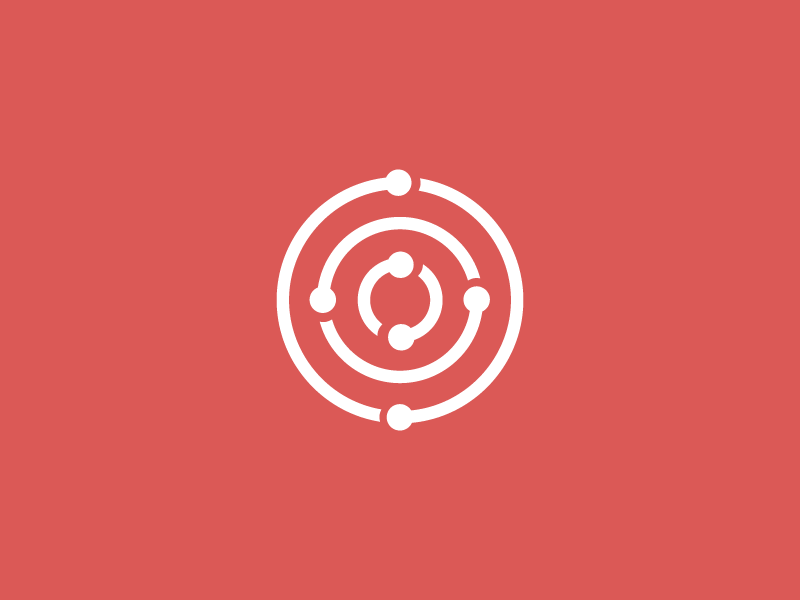 Concept For Kinetic Mark By Philip Thepkaysone Dribbble