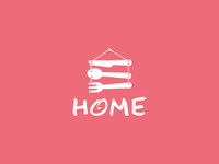 Home Dribbble