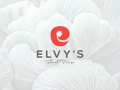 Elvys