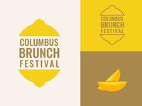 Columbus Brunch Festival