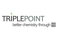 TriplePoint Consulting Logo - Tagline