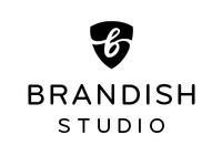 Brandish Studio