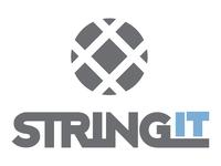 StringIt Lacrosse - Stringing Service