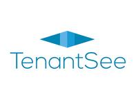 TenantSee logo idea